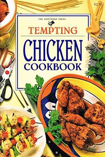 Tempting Chicken: Murdoch Books Staff