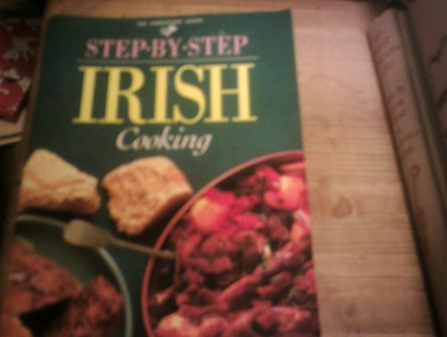 9780864112392: Irish Cooking (Hawthorn)