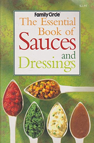 9780864114631: The Essential Book of Sauces and Dressings (Hawthorn Mini Series)
