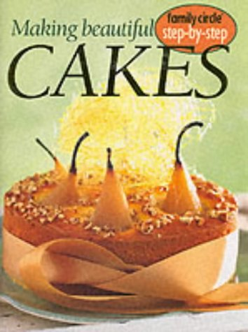 9780864118387: Making Beautiful Cakes (