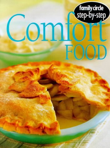 9780864118905: Comfort Food (Step-by-Step)