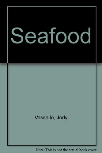 Seafood (Marie Claire Style series)