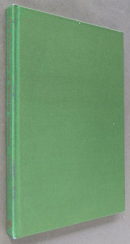 9780864170057: Introduction to the Proteacae of Western Australia