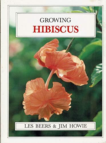 9780864170453: Growing Hibiscus