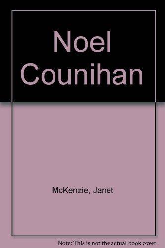 Noel Counihan: McKenzie, Janet