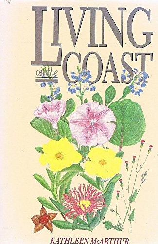 Living on the Coast: McArthur, Kathleen