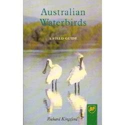 9780864173300: Australian Waterbirds