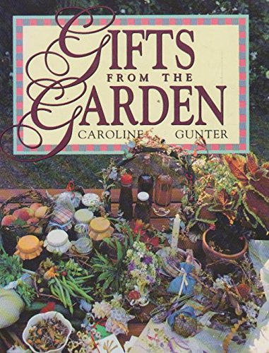 9780864173805: Gifts from the Garden