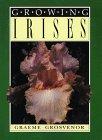 9780864174420: Growing Irises