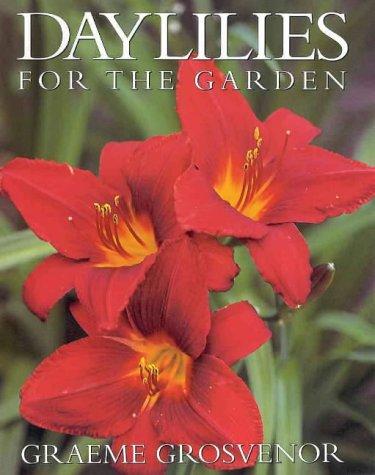 9780864178695: Growing Daylilies