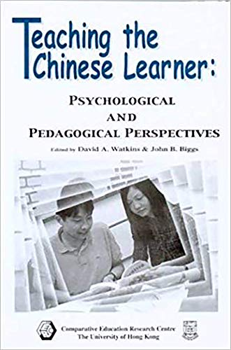 9780864313812: Teaching the Chinese Learner