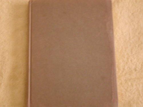 9780864381088: The Encyclopedia of 20th Century Warfare
