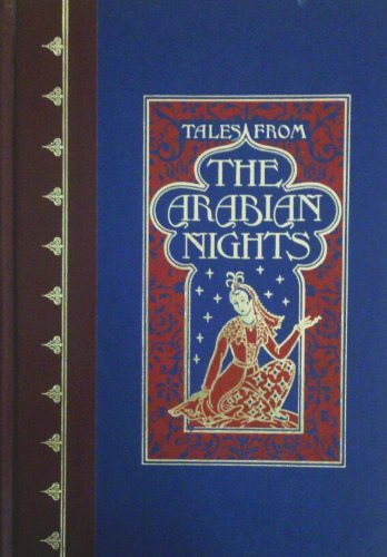 9780864382559: Tales from the Arabian Nights