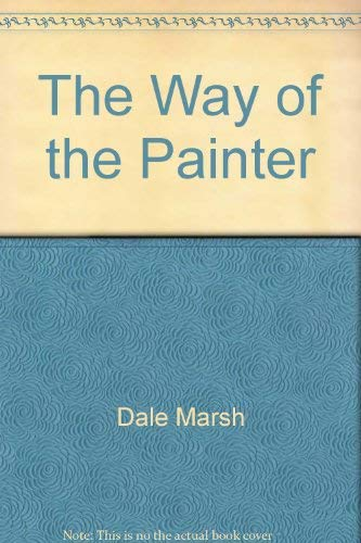The Way of the Painter