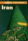 9780864421364: Lonely Planet Iran