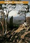 Bushwalking in Australia: Chapman, John