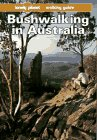 bushwalking in australia