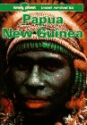 9780864421906: Lonely Planet Papua, New Guinea