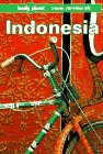 9780864422637: Indonesia (Lonely Planet Travel Survival Kit)