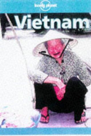 9780864423160: Lonely Planet Vietnam: A Survival Kit (Lonely Planet Travel Survival Kit)