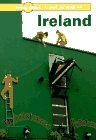 9780864423528: Lonely Planet Ireland (Travel Survival Kit)