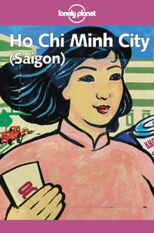 Ho Chi Minh City (Saigon): Robert Storey; Mason
