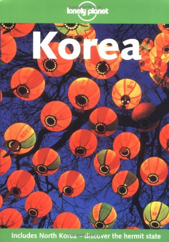 KOREA - 4E EDITION