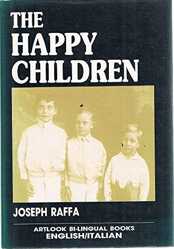 Happy Children: Raffa, Joseph