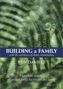 9780864694713: Building a Family