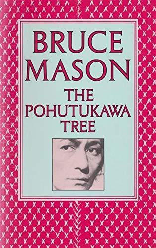 9780864730732: The Pohutukawa Tree