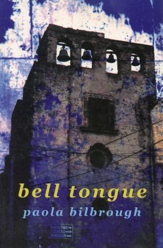 Bell Tongue: Bilbrough, Paola