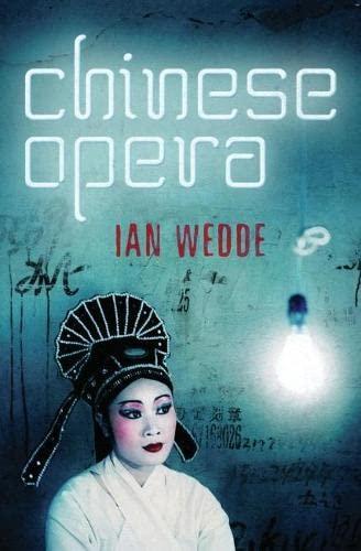 9780864735850: Chinese Opera