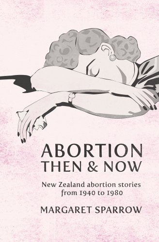 "we do abortions here a nurse story Laura marsh on the essays of sallie tisdale, a writer and nurse whose new in "" we do abortions here""—retitled ""fetus dreams"" in the new in her essay "" violation,"" about who really owns a story and who should tell it ""i."