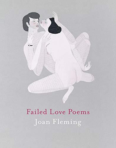 9780864739896: Failed Love Poems