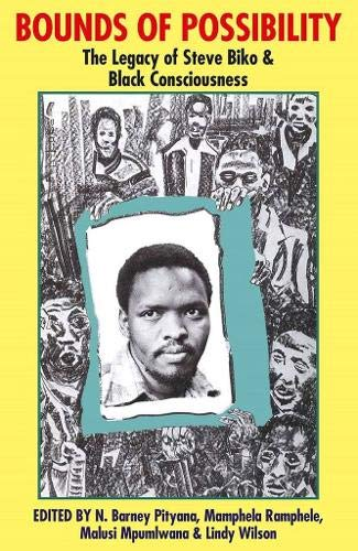9780864862105: Bounds of Possibility: The Legacy of Steve Biko and Black Consciousness
