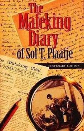 9780864864000: Mafeking Diary