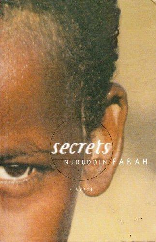 9780864864413: Secrets