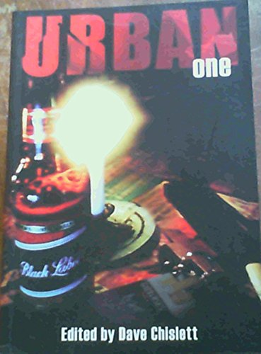 9780864865182: Urban One: South African Short Fiction