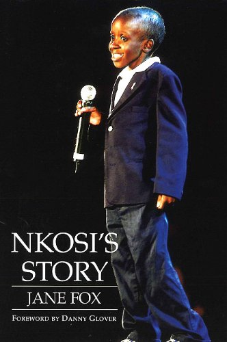 9780864865335: Nkosi's Story