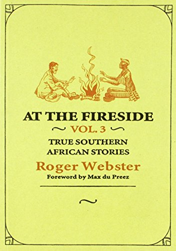 9780864865823: At the Fireside: Vol 3