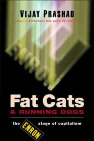 9780864866110: Fat Cats and Running Dogs