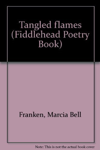 Punk shots: Poems and drawings (Fiddlehead poetry: King, Billi H