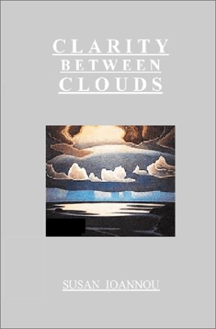 9780864921116: Clarity Between Clouds: Poems of Midlife