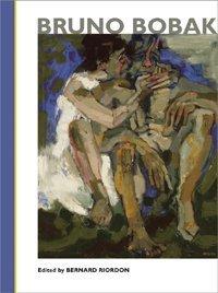 9780864924810: Bruno Bobak: The Full Palette