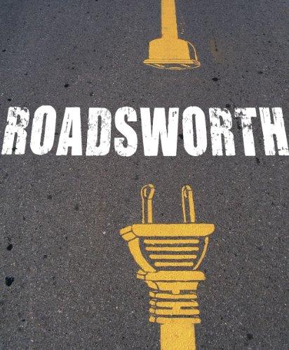 9780864926388: Roadsworth