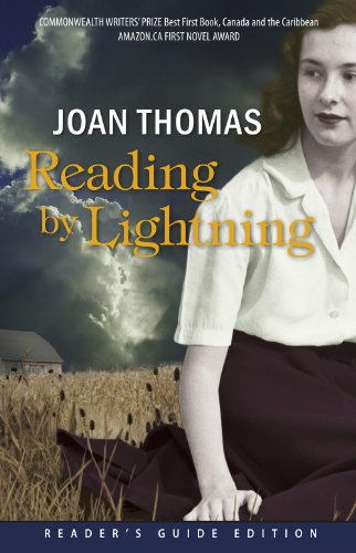 9780864926647: Reading by Lightning: The Reader's Guide Edition