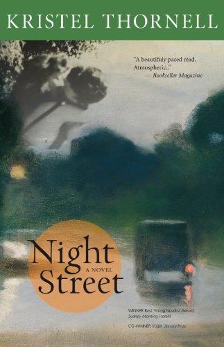 9780864926722: Night Street