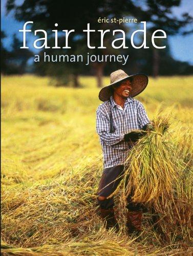 9780864926739: Fair Trade: A Human Journey