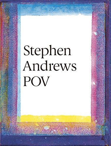 9780864928825: Stephen Andrews POV