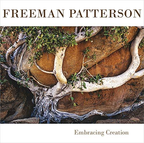 9780864929051: Freeman Patterson: Embracing Creation